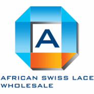 AFRICAN SWISS LACE WHOLESALE